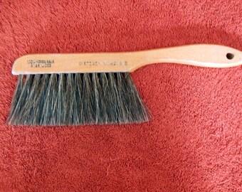 DIETZGEN DRAFTING Brush 4209 S