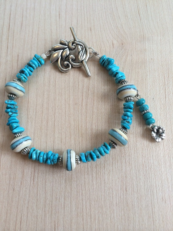 Authentic Native American Jewelry - Bing images