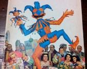 1967 Mad Magazine Issue No. 114