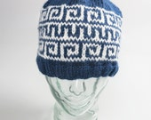 Athens Knit Cap