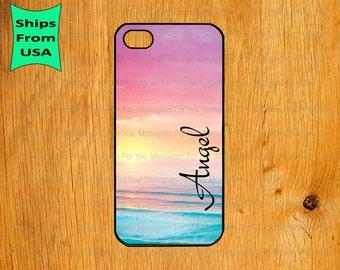 iPhone 6/6s Plus Case, iPhone 6/6s Case, Monogram iPhone 5s Case, iPhone 5c Cover, iPhone 4 4s Cases,iPhone SE Case