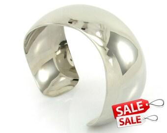 Wide Silver Cuff Bracelet Wide Silver Bracelet Cuff Wide Brass Cuff Bracelet Brass Bracelet Cuff Wide Cuff Bracelet Wide Bracelet Cuff 008