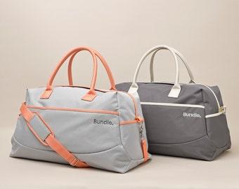 Overnight Bag / Tote Bag