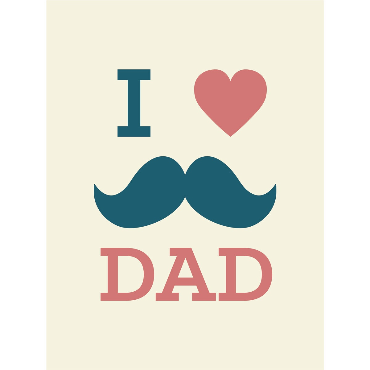 Father Love: The Gallery For --> Happy Birthday Papa Message