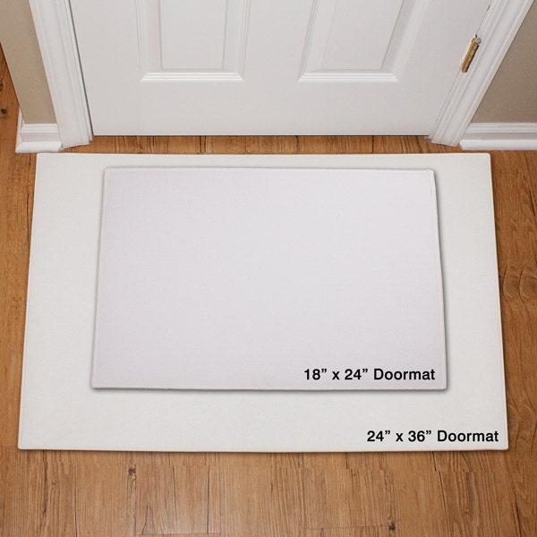 smart core vinyl flooring