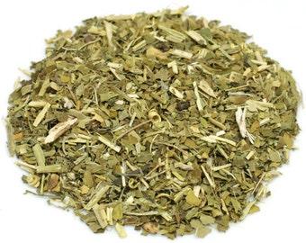 Passionflower (Organic)