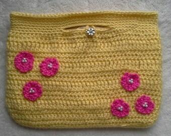 Medium Handbag