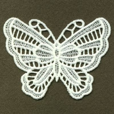 free standing lace embroidery designs free download