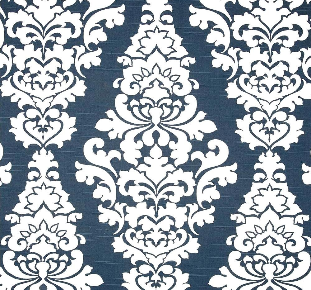 Https Www Etsy Com Listing 205145719 Floral Contemporary Navy Blue Home Decor Ga Search Query Navy Ref Shop Items Search 60