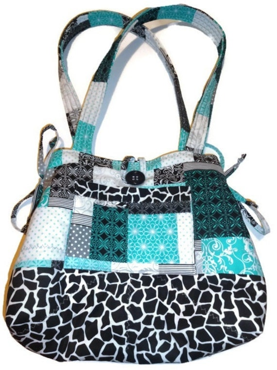Cute Women's Purses and Wristlets