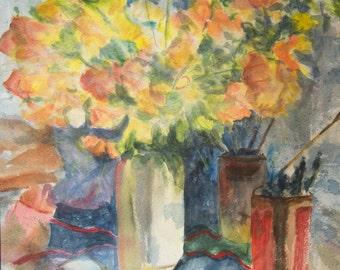 Studio Bouquet