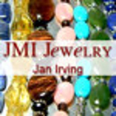 jmijewelry