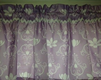 My Little Pony Curtain Valance Matches By Cheriessewcrafty