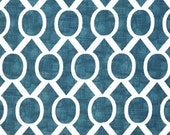 """NEW Premier Prints SYDNEY Aquarius Blue or choose from 7 slub colors- 54"""" wide Designer Fabric By The Yard Fast Shipping"""