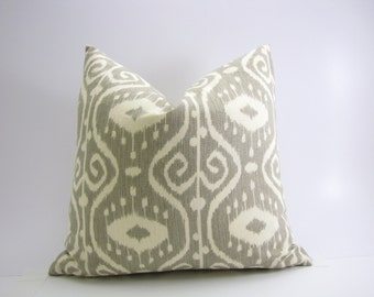 Decorative Pillow Cover-Throw Pillow-Accent Pillow-Home and Living 15x15-16x16-18x18-20x20-12x16