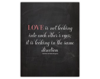 Love Quotes Newlyweds