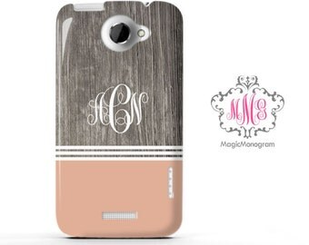 Aliexpress.com : Buy MaiYaCa Newest Super Cute phone cases ... |Htc One X Case Cute