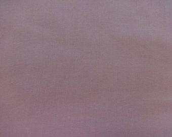 VIP Exclusive Fabrics Baby Pink Broadcloth Baby Coordinates Fabric 322