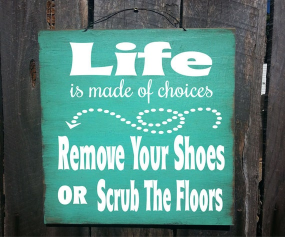 please remove your shoes sign, Please Take Off Your Shoes Sign, no shoes sign, no shoes, no shoes in house sign, remove shoes. 6