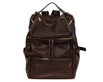 Morfhis Backpack