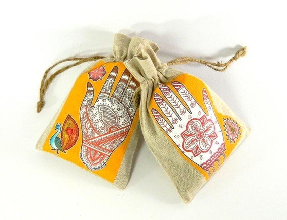 Wedding Favor Bags India : favorite favorited like this item add it to your favorites to revisit ...
