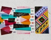 Special Order for Diane - Aztec Wind Chime