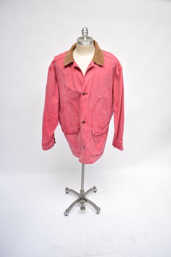 vintage eddie bauer jacket mountain outdoor by