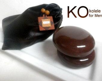 KO kolele Set for Men