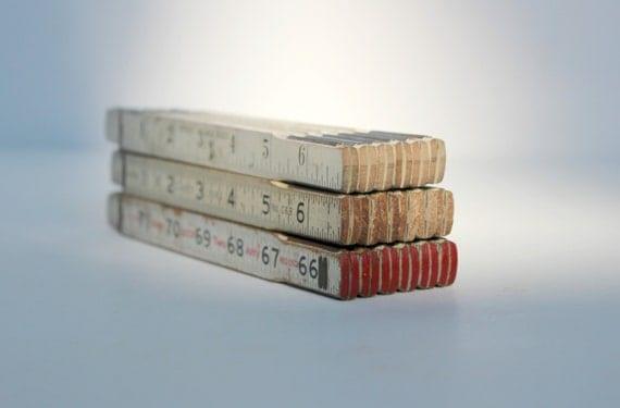 https://www.etsy.com/listing/196514556/wood-folding-ruler-trio-neutral?ref=sr_gallery_18&ga_search_query=neutral+school&ga_ship_to=ZZ&ga_page=2&ga_search_type=all&ga_view_type=gallery