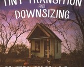 Tiny Transition and Downsizing E-Course