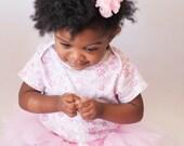 Mothers Day Tutu, Girls Dress Up Tutu, Girls Tutu, Pink Tutu, Valentine Tutu, Girls Pink Tutu, Girls Valentines Outfit, Tutu Outfit