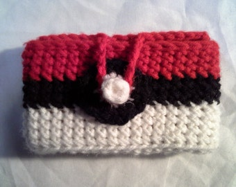 3DS Pokepouch