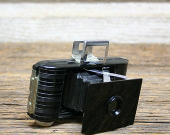 Vintage Kodak Bantam