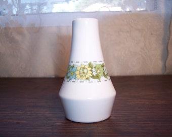 Vintage Noritake Springfield salt shaker replacement salt pepper shaker