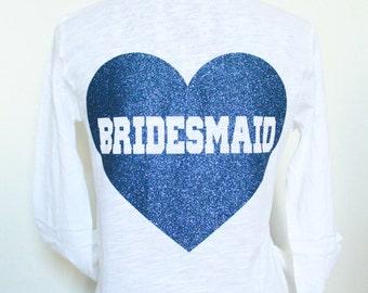 Bridesmaid Hoodie. Bridesmaid Sweater. Bridesmaid Sweatshirt. Bridesmaid Jacket. Bridesmaid Shirts. Bridesmaid Hoodiess