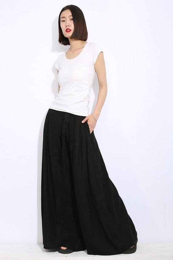 Shop Dillard's selection of wedding and formal dressy pants and skirts.