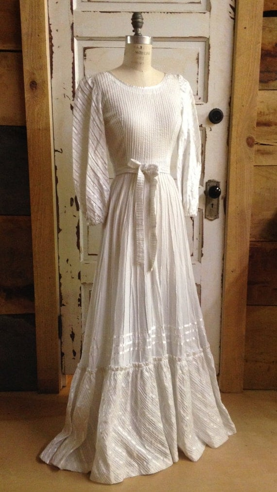 sale mexican wedding dress