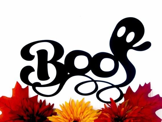 Decorating Ideas > Halloween Quotes Boo QuotesGram ~ 040555_Halloween Door Sayings