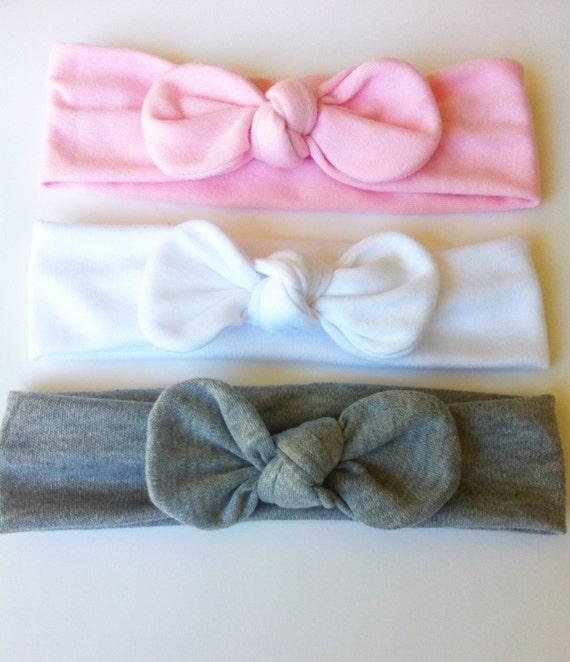 Articles similaires top bandeau noeud de b b choisir un top bandeau noeud noeud nouveau n - Bandeau noeud bebe ...