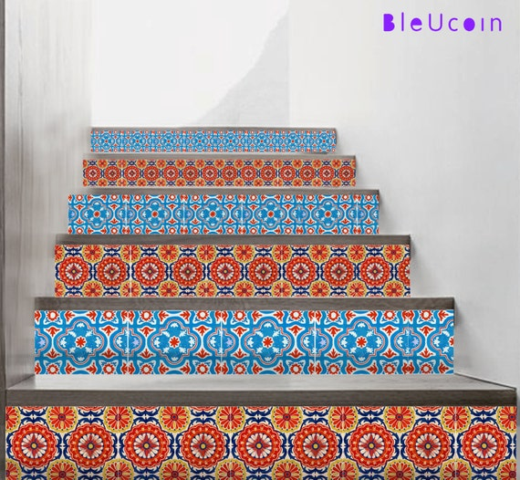 Bleucoin  Etsycom