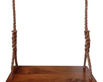 Tree Swing - Pine