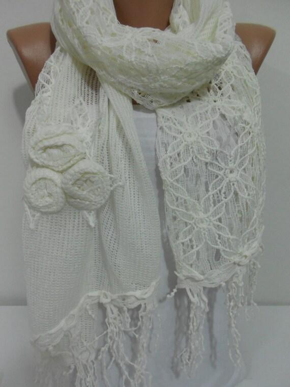 cream lace backgroundseriano rose - photo #17