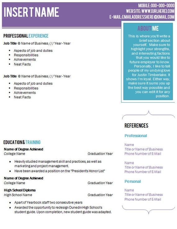 Cover Letter Cover Letter Sample Sample Resume Word Document Gorgeous Blank  Resume Templates Free Downloadsample Resume  Sample Resume Word Doc