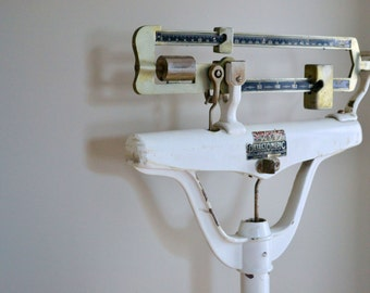 Popular Items For Medical Scales On Etsy