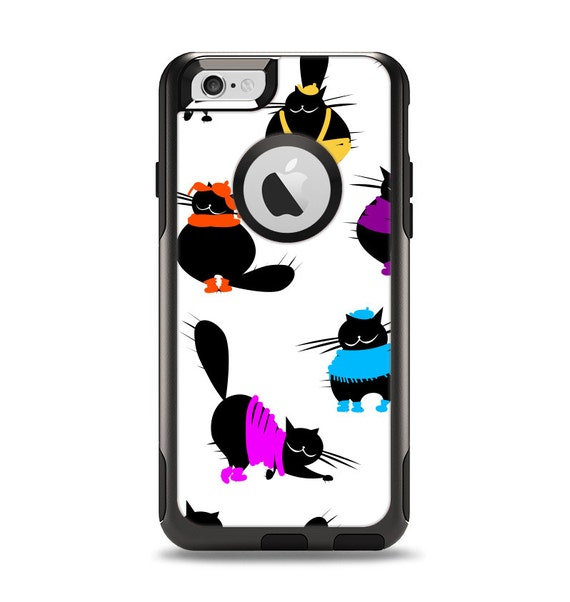 where is my phone iphone the fashion cats apple iphone 6 otterbox commuter 4494