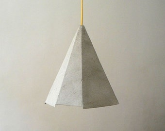 Geometric L& Paper Pendant L& Paper L& Shade Hanging L& Ceiling Light Modern L& Minimalist L& & Pendant Light Shade Paper Lamp Shade Industrial Light Shade azcodes.com