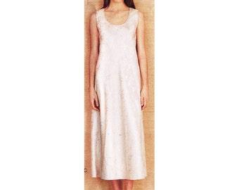 Vogue Sewing Pattern 2149 Dress Size:  8-10-12  Uncut