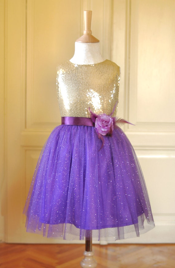 Purple And Gold Bridesmaid Dresses - Wedding Dresses Asian