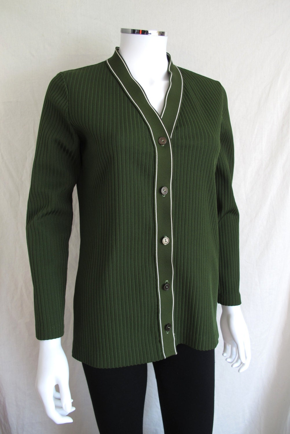 Find great deals on eBay for olive green cardigan. Shop with confidence.
