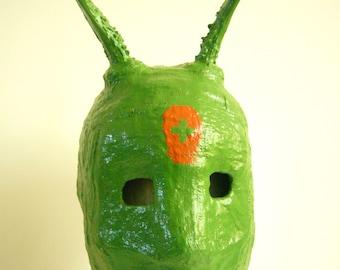 Lilla * priniža (mask)